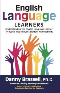 2013_English Language Learners
