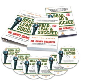 2014_Read Lead & Succeed Action Pack
